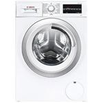 博世XQG90-WGA242Z01W 洗衣机/博世