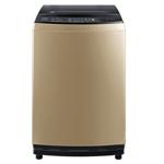 美的MB120V50DQCG 洗衣机/美的