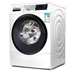 博世WAU28560LW 洗衣机/博世