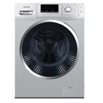 容声XQG80-N128YB 洗衣机/容声