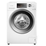 松下XQG90-NKTCA 洗衣机/松下