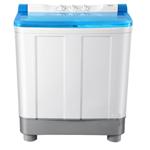 海尔XPB110-188S 洗衣机/海尔