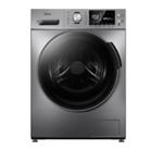 美的MG100A5-Y46B 洗衣机/美的