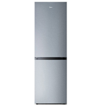 美的BCD-272WM(E) 冰箱/美的