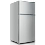 熊猫BCD-118一级能耗 冰箱/熊猫
