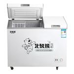 北�O熊BCD-232DQ 冰箱/北�O熊