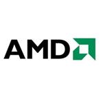 AMD Ryzen Embedded R1102G