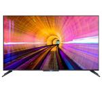雷鸟75S535C 液晶电视/雷鸟