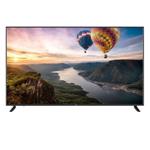 小米Redmi 智能电视 A65 液晶电视/小米