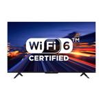 海信65E3F-MAX 液晶电视/海信