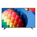 小米Redmi 智能电视 A43 液晶电视/小米