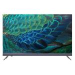 海尔50R5 液晶电视/海尔