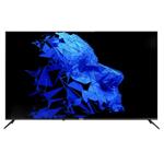 海尔65R3 液晶电视/海尔