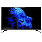 海尔43R3 液晶电视/海尔
