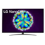 LG 65NANO86CNA 液晶电视/LG