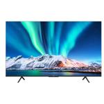 海信75E3F 液晶电视/海信