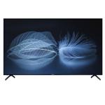 夏普4T-M65A5CA 液晶电视/夏普