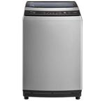 小天鹅TB100V60 洗衣机/小天鹅