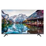 海信65A52E 液晶电视/海信