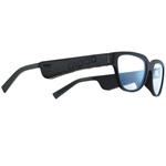 雷柏Z1 Sport智能音频眼镜 智能眼镜/雷柏