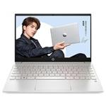 惠普星 13 2021(i7 1165G7/16GB/512GB/集显) 笔记本电脑/惠普