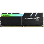 芝奇幻光戟 16GB DDR4 3200(F4-3200C16S-16GTZR)
