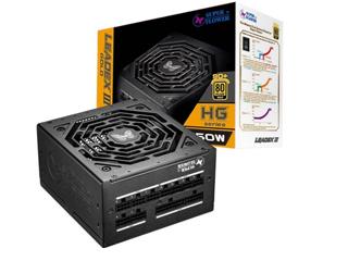 振华LEADEX III HG 850W图片