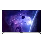 长虹86D5P PRO 液晶电视/长虹