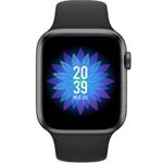 纽曼G21 智能手表/纽曼