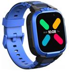 小米小寻X3 智能手表/小米