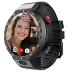 �熨eZ30 智能手表/�熨e