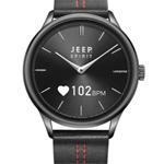 吉普JPS8002 智能手表/吉普