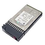 惠普300GB SAS接口 15000转(601775-001) 服务器硬盘/惠普