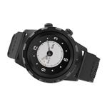 思邻W808 智能手表/思邻