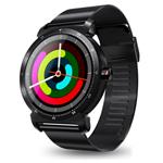 博之轮W32S 智能手表/博之轮