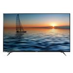 夏普G60FA 液晶电视/夏普