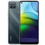 联想乐檬K12 Pro(4GB/64GB/全网通) 手机/联想