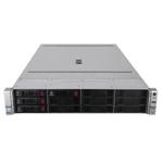 H3C UniStor CB3024 NAS/SAN存储产品/H3C