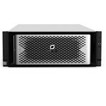 H3C X3016P-G3 NAS/SAN存储产品/H3C