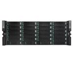 H3C CF5560全闪存储 NAS/SAN存储产品/H3C