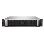 H3C CF2205 - LFF NAS/SAN存储产品/H3C