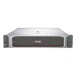 H3C UniStor CH3800(4214×2/192×2/3TB) NAS/SAN存储产品/H3C