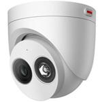 华为D3040-00-I-P(3.6mm) 监控摄像设备/华为