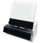 中晶MII-1000 扫描仪/中晶
