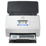 惠普N7000 snw1 扫描仪/惠普