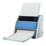 中晶Medi-7000(法医) 扫描仪/中晶