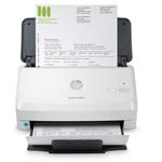 惠普2000 s2 扫描仪/惠普