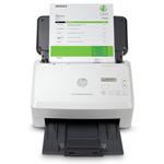 惠普5000 s5 扫描仪/惠普