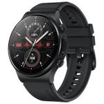 华为Watch GT 2 Pro(ECG款) 智能手表/华为