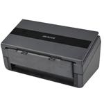 中晶ArtixScan DI 2635S 扫描仪/中晶